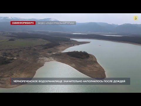Основные события недели в Севастополе: 5 - 11 апреля