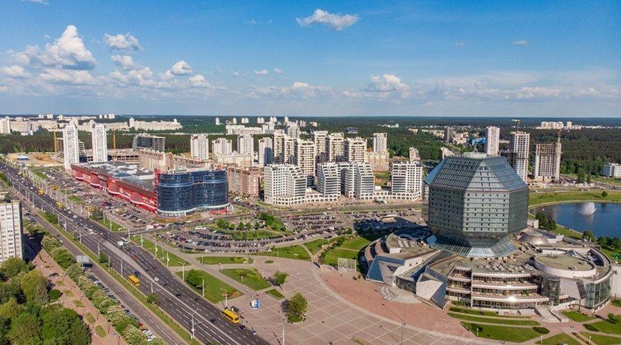 Россия выступает против переноса переговоров по Донбассу из Минска