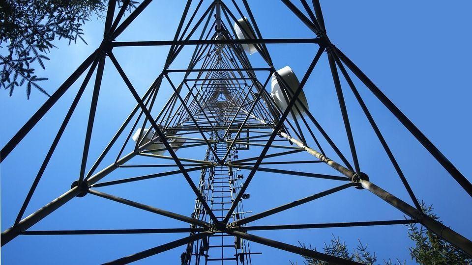 На трассе «Симферополь-Алушта-Ялта» улучшили качество связи и интернета