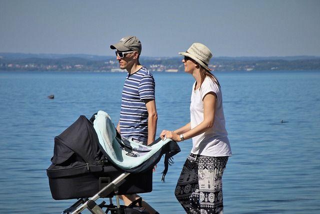 Крымчанке грозит два года тюрьмы за продажу несуществующих детских колясок