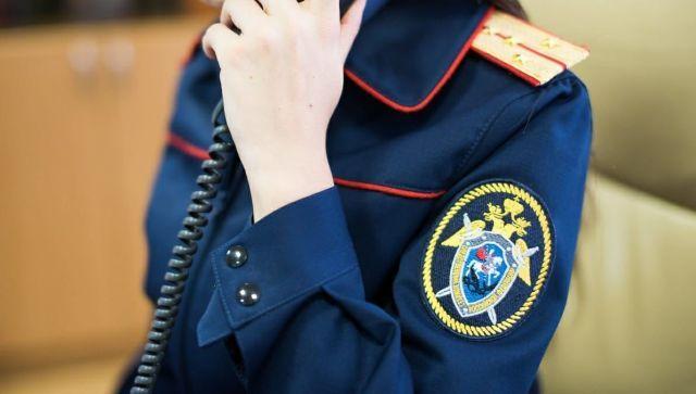 Причины смерти подростка в Крыму выясняет СК