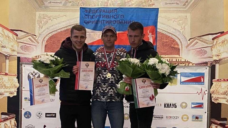 Крымский спортсмен выступит на чемпионате Европы в Швейцарии