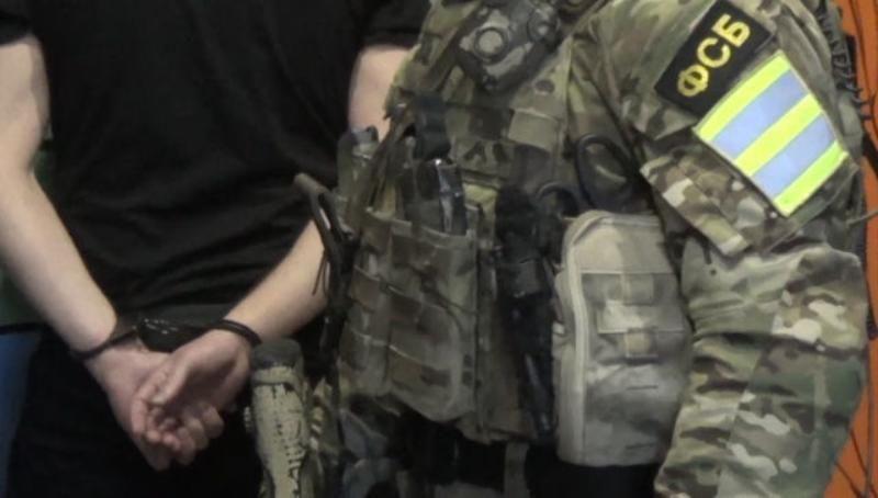 За год в Крыму удалось предотвратить шесть терактов