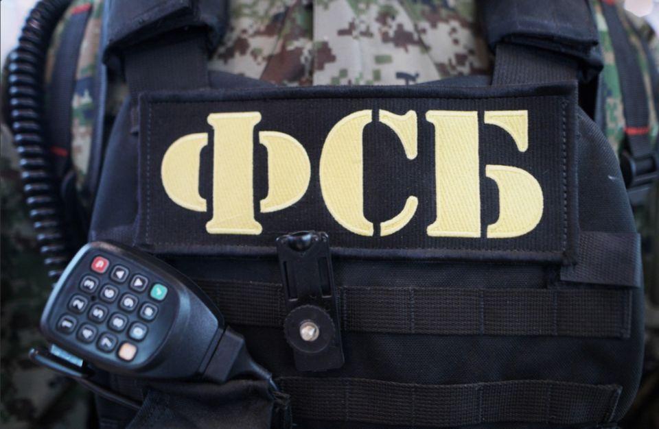 В Крыму предотвратили 6 терактов
