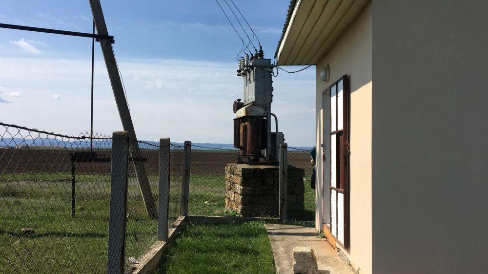 Эксперты Госкомцен Крыма провели мониторинг выполнения производственной программы в сфере водоснабжения