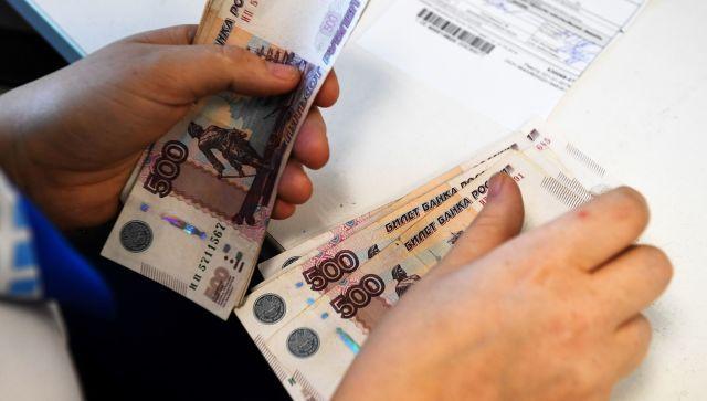 В Севастополе увеличили матпомощь и упростили порядок выплат