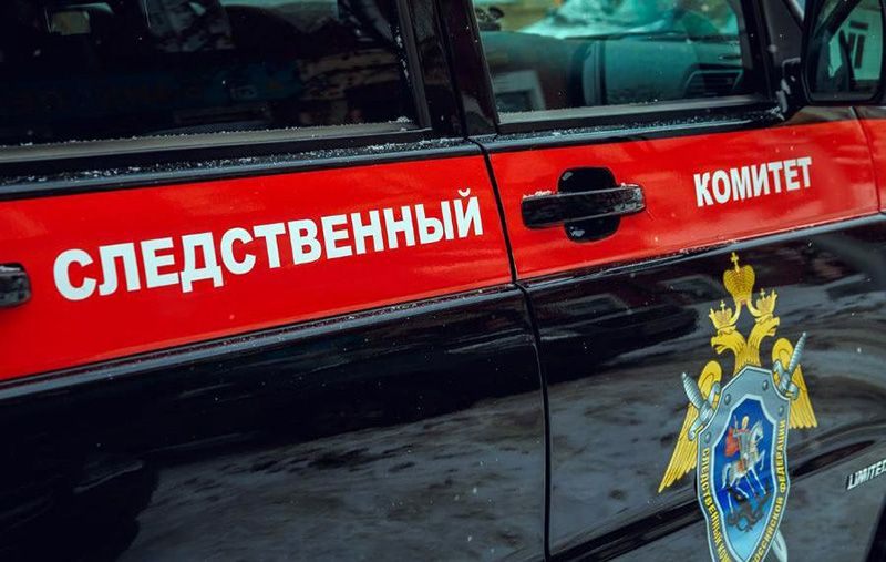 Пятеро экс-служащих крымского Госстройнадзора обвиняются в получении крупных взяток