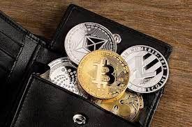 Как выбрать хороший криптовалютный кошелек?
