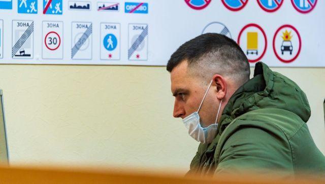 Крымские водители лучше других россиян знают ПДД – исследование