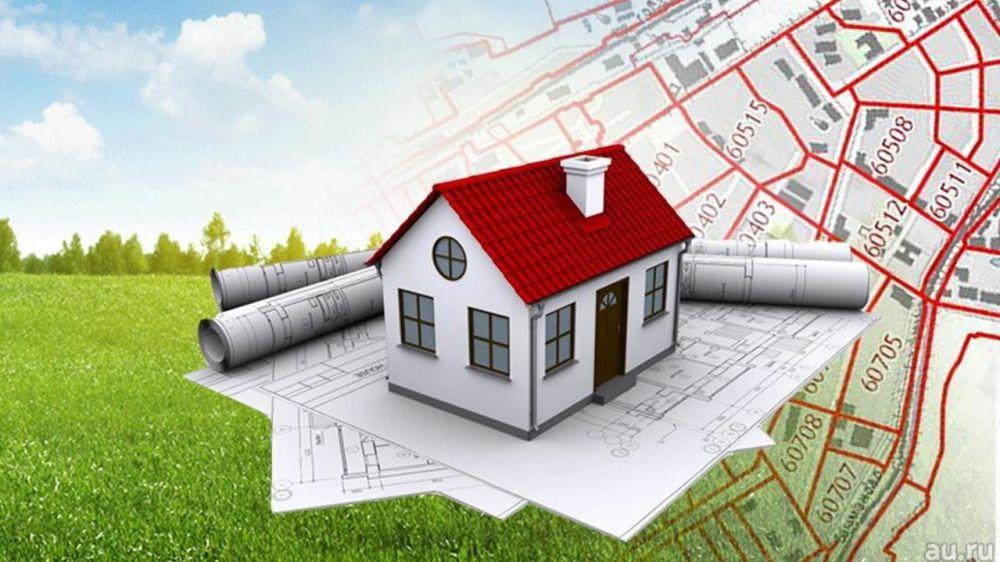 Информация о возможных способах предоставления муниципальной услуги «Выдача градостроительного плана земельного участка»