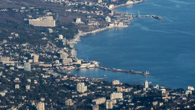 На каких условиях можно купить историческую виллу в Крыму – мнения