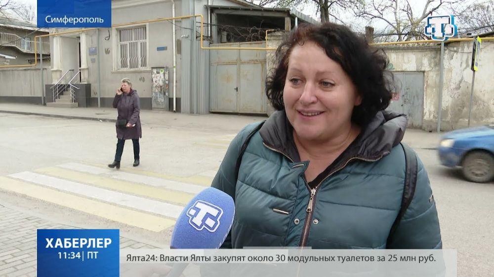 Симферополь Исмаила Гаспринского в Крыму презентовали уникальную экскурсию
