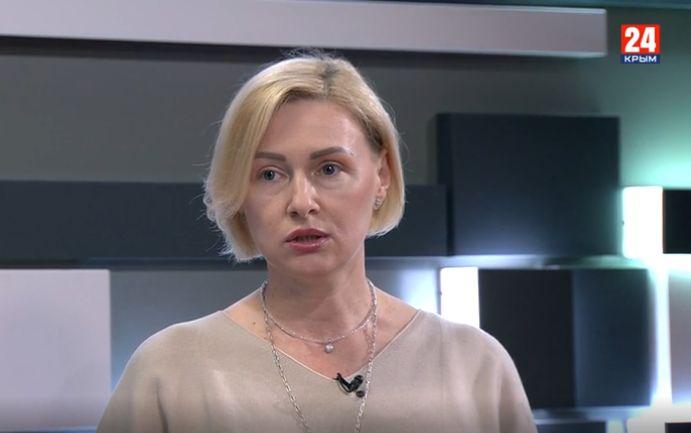 Эксперт: В Крым необходимо привлекать работников из других регионов России, где уровень жизни ниже