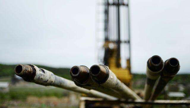 Крыму дали еще более 2 млрд рублей на ремонт сетей и поиск воды