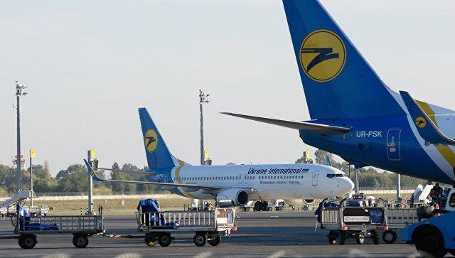 Зеленский призвал заменить российских туристов в Турции украинцами
