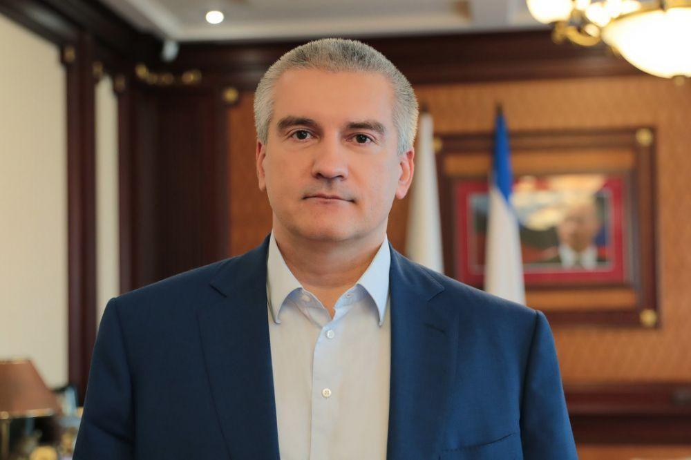 Указ Главы Республики Крым от 17 апреля 2021 года № 92-У «О внесении изменений в Указ Главы Республики Крым от 17 марта 2020 года № 63-У»