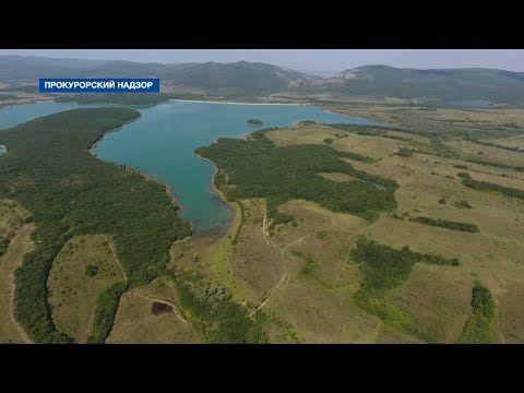 Жильё для сироты и возвращённые земли заказника – что выявила Прокуратура Севастополя за неделю