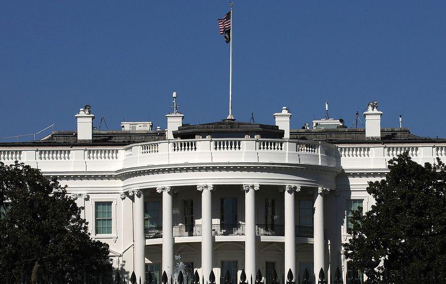 Bloomberg: США изучают возможность ужесточения санкций против долговых обязательств России