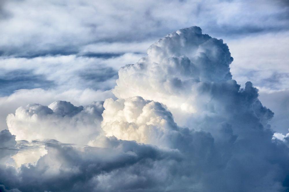 Какой будет погода в Крыму 17 апреля