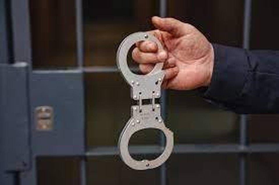 В Симферополе бывший квартиросъемщик вынес из квартиры хозяина технику