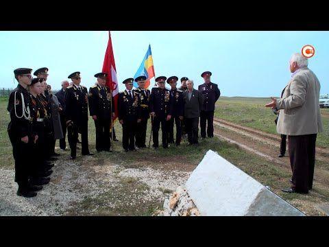 110-ю годовщину основания русской морской авиации отметили в Севастополе (СЮЖЕТ)