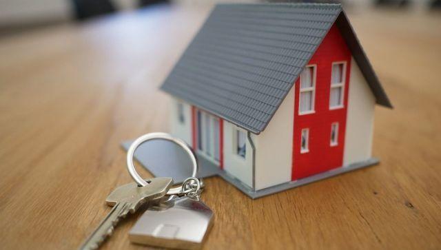Как получить в Крыму льготную ипотеку под 6% на строительство дома