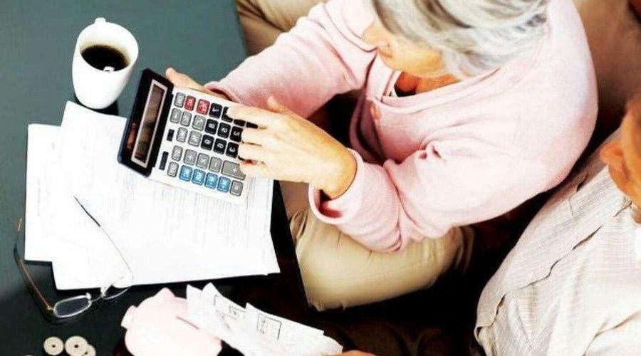 Более 90% опрошенных россиян не понимают правил формирования пенсии