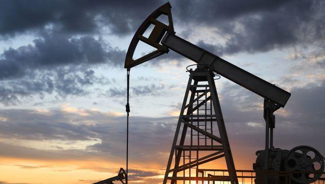 Цены на нефть могут упасть в ближайшие месяцы – эксперт