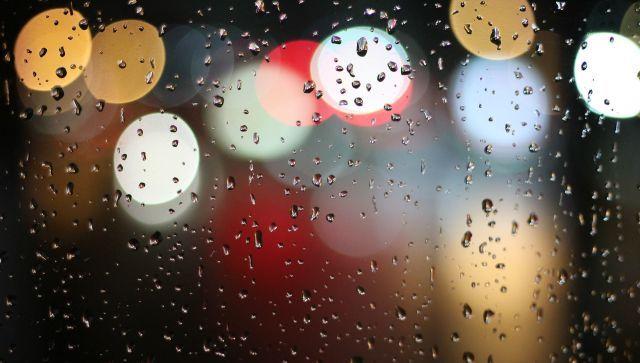 Прогноз погоды в Крыму на понедельник: первые грозы