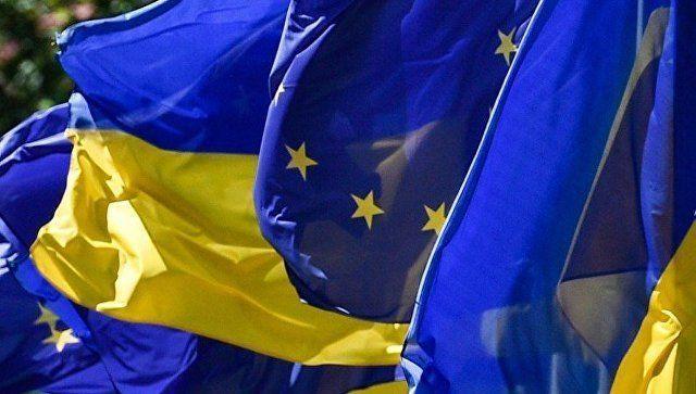 """Почему у ЕС не вызвал """"аппетита"""" новый план Киева против РФ - мнение"""