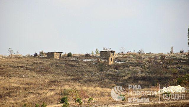 """Сколько участников """"полян протеста"""" скоро получат землю в Крыму"""