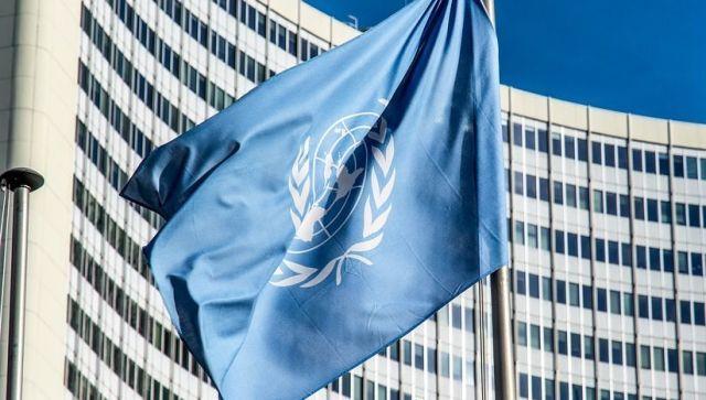 Зачем Россия созывает на встречу лидеров стран - членов Совбеза ООН