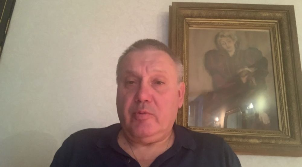 Социолог: Решение демографического вопроса является ключевой задачей для выживая России