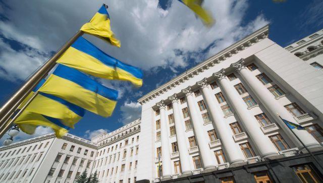 Война с Россией или мятеж: названы два сценария для Украины