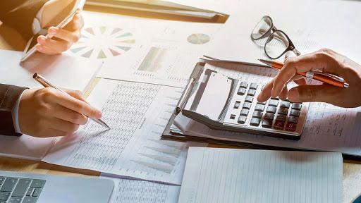 Задолженность регионов по бюджетным кредитам будет реструктурирована до 2029 года включительно – Ирина Кивико