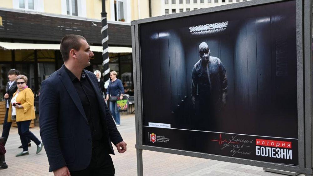 Кирилл Нагорняк: Мы показали реальную сторону работы врачей в красных зонах в условиях пандемии