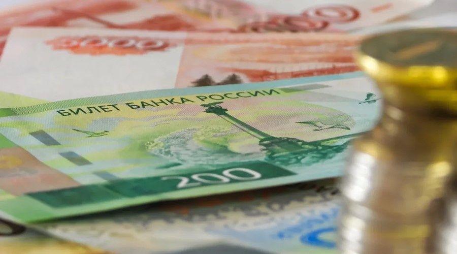 Упростить покупку недвижимости за маткапитал предложили в Госдуме