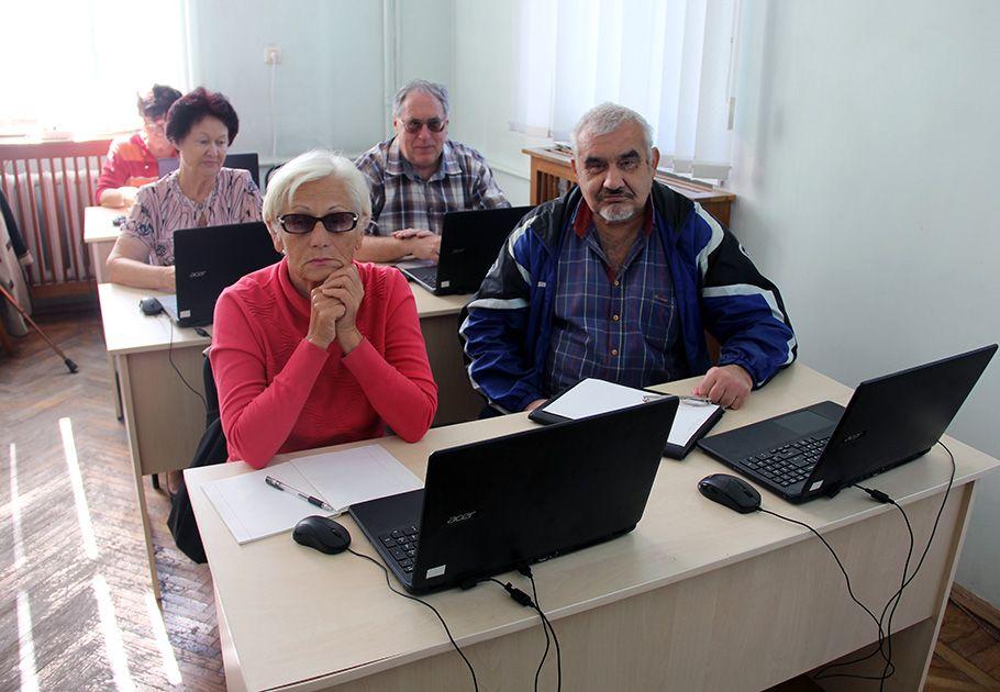 Севастопольцев позвали на конкурс «Спасибо интернету-2021»