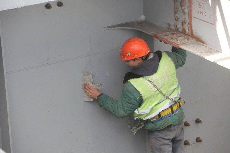 В Симферополе отреставрируют фасад бывшей женской гимназии