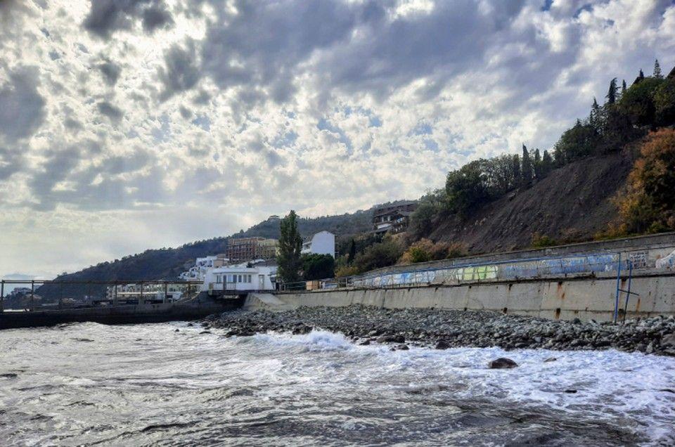 В Крым придет небывалая жара до +25 градусов: погода на ближайшую неделю