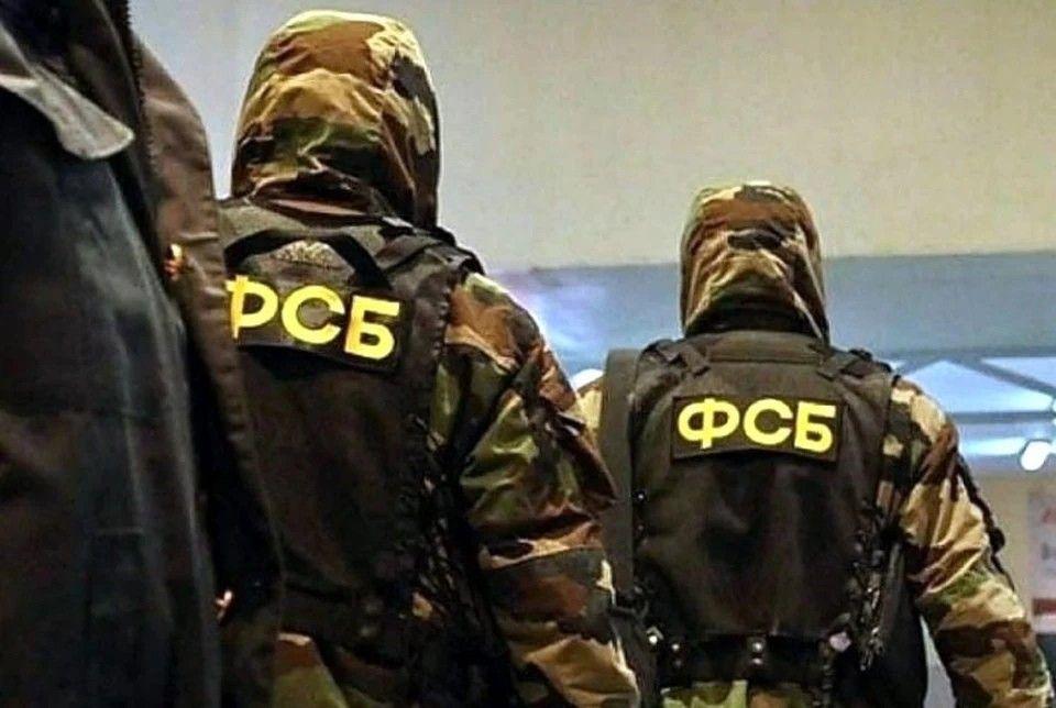 Старший помощник прокурора Алушты нарушил присягу, чтобы заработать 130 тысяч рублей