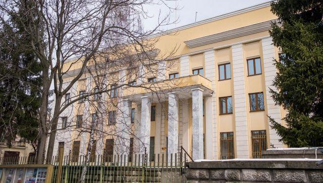 Румыния заявила о высылке помощника военного атташе России