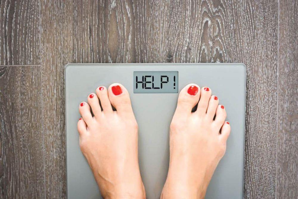 Можно ли совместить здоровое питание и алкоголь