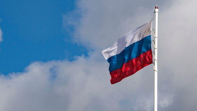 Список недружественных стран: политолог оценил риски для России