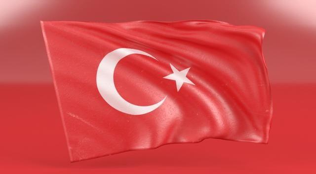 В Турции внезапно захотели признать Крым частью Российской Федерации