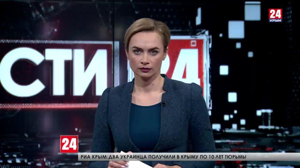 Специалисты Федеральной антимонопольной службы России подвели итоги работы