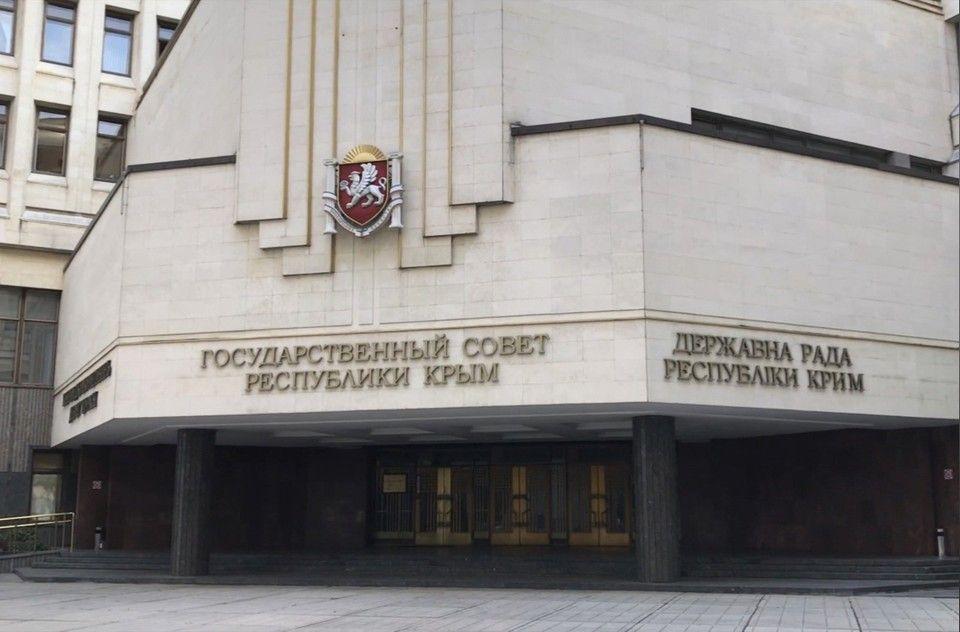 Названы имена виновных в организации блокад Крыма со стороны Украины