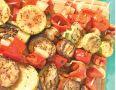 Во сколько обойдётся традиционный пикник на майских праздниках