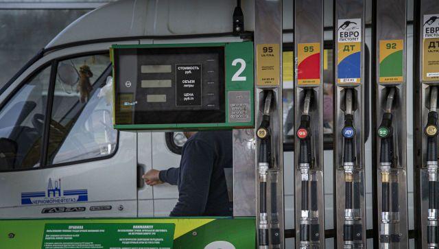 Как изменятся цены на бензин в этом году – прогнозы аналитиков