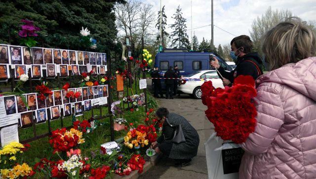 Шествие националистов в Одессе - позор для Украины: Депутат Госдумы